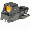 Sightmark Sightmark Ultra Shot M-Spec LQD