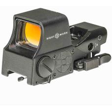 Коллиматорный прицел Sightmark Ultra Shot M-Spec LQD