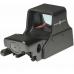 Колиматорный прицел открытого типа Sightmark Ultra Shot M-Spec