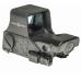 Удобное крепление колиматорного прицелаSightmark Sightmark Ultra Shot M-Spec LQD