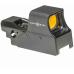 Коллиматорный прицел Sightmark Ultra Shot M-Spec в прочном металлическом корпусе