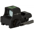 Sightmark Ultra Shot Z Series Reflex Sight