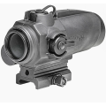 Sightmark Wolverine 1x28 FSR Red Dot Sight