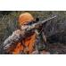 Установка оптического прицела Swarovski Z5 3,5-18x44 на любое оружие для охоты
