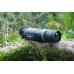 Прочный влагозащищенный корпус монокуляра Flir Scout TS32r