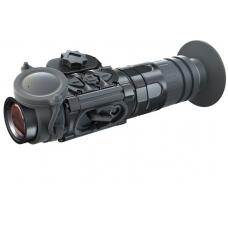 Тепловизионный прицел FORTUNA General 25L6 для стрельбы в условиях недостаточной видимости