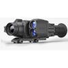 Pulsar Apex LRF XD50