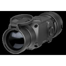Тепловизионная насадка на оптику Pulsar Core FXD50