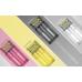 Различные цвета корпуса зарядного устройства Nitecore Q2