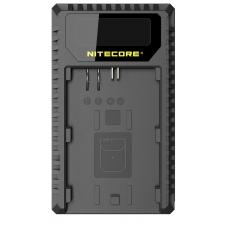 Зарядное устройство Nitecore UCN1 для фотоаппаратов Canon