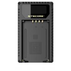 Зарядное устройство Nitecore ULM240 для фотоаппаратов Leica M
