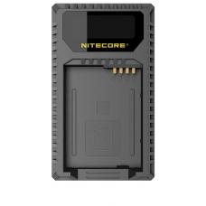 Зарядное устройство Nitecore ULQ для фотоаппаратов Leica