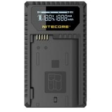 Зарядное устройство Nitecore ULSL для фотоаппаратов Nikon