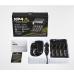 Комплект поставки зарядного устройства Xtar XP4