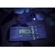 Ультрафиолетовые фонари 365 нм
