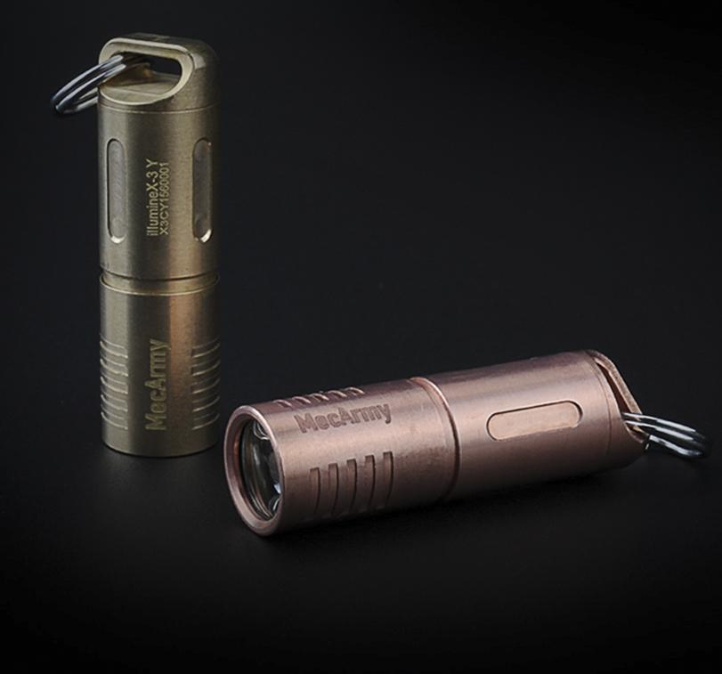 Мощные тактические фонари | Купить дальнобойный фонарь в ...