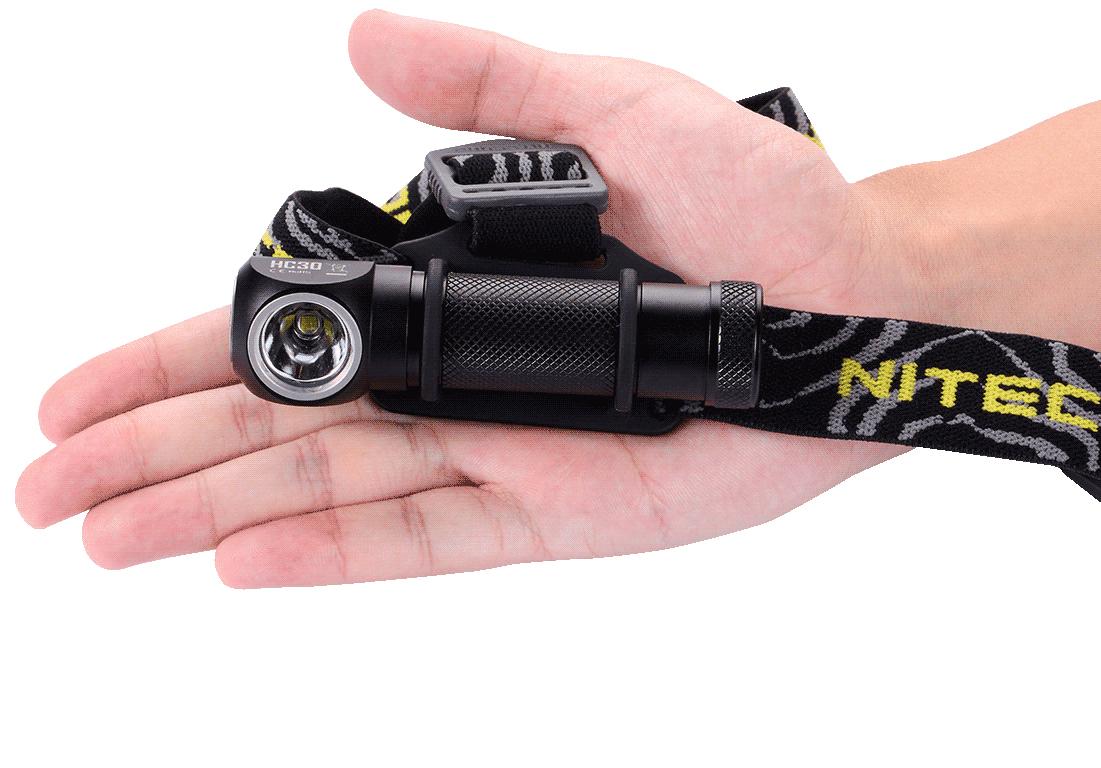 купить налобный фонарь для рыбалки в интернет магазине