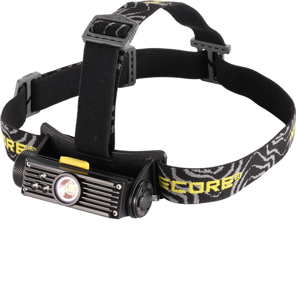 Купить фонарь светодиодный, аккумуляторный от 145 грн ...