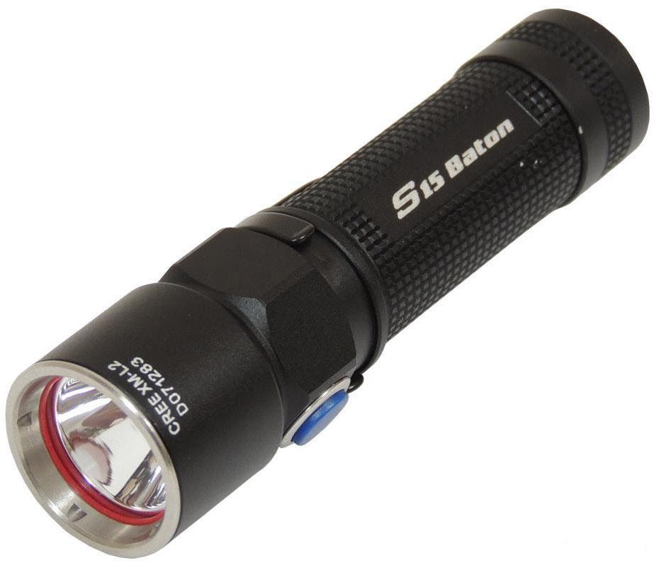 Купить led фонарь высокого качества по доступной цене