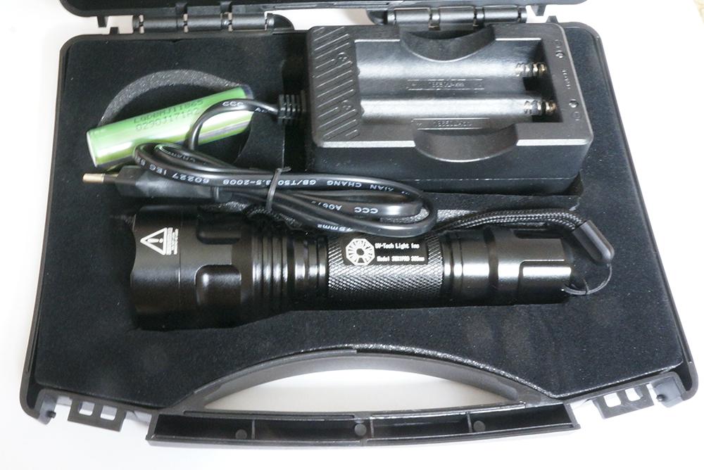 подводные фонари для подводной охоты фото